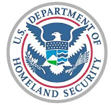 Homeland Security logo SC DHS Clueless About Unauthorized Foreigners In U.S.
