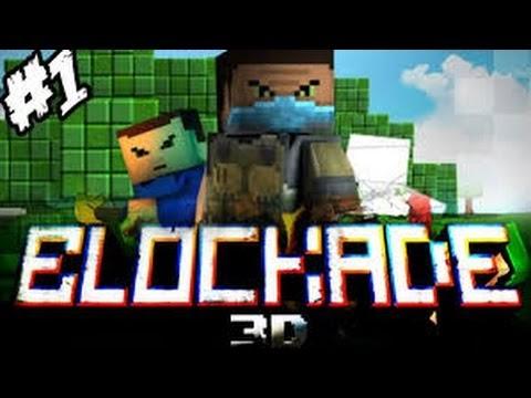 blockade 3d hack cheat engine