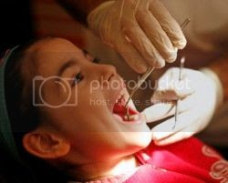 photo Dentist-in-Baton-Rouge.jpg