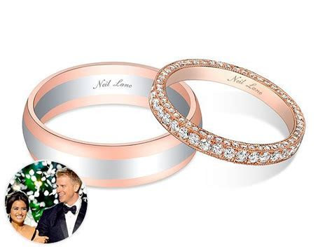 The Perfect Little Rose: Rose Gold   Robert's Jewelers