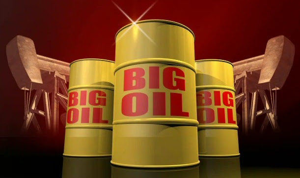 King World News --- Putin Draws Line In The Sand As West's Major Oil Companies Push For War