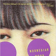 Norwegian Wood: a book club review