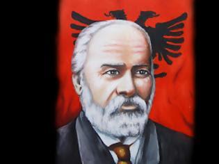 Φωτογραφία για «Ελληνική όλη η Τοσκερία» συμφωνα με τον ιδρυτή του  αλβανικού κράτους