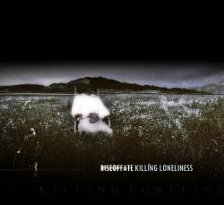 Riseoffate Killing Loneliness (EP)- Spirit of Metal ...