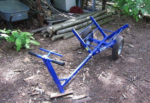 IMG_1691 Stein Arbor-Trolley