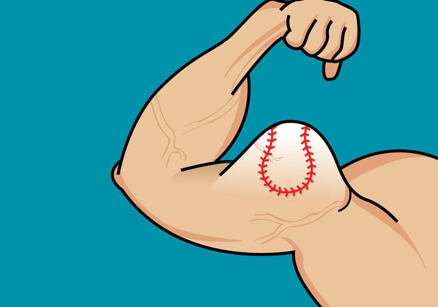 steroid use in the hall of fame
