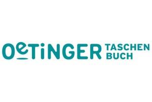Bildergebnis für logo oetinger taschenbuch