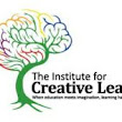 Generation Covenant (aka Adoption Covenant) and its CEO, Merinda K. Condra Proudly Announce the Formation of The Institute for Creative Learners