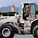 00205C_natura_toscana04