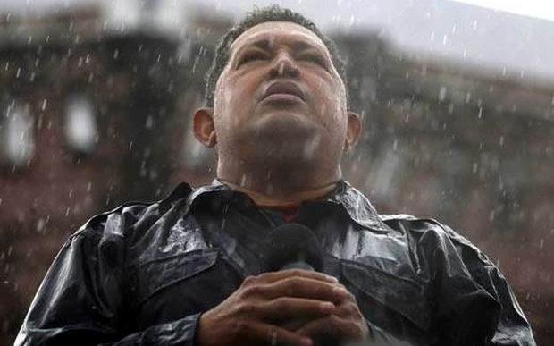 chavez-lluvia