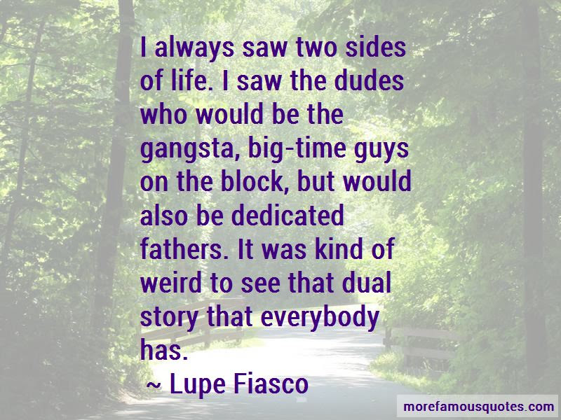 Quotes About Two Sides Of Life Top 37 Two Sides Of Life Quotes From