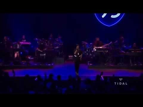 [VIDEO] Jay-Z B-Sides Concert FULL (HD)