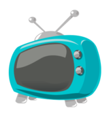premium iptv links m3u playlists 15-7-2017