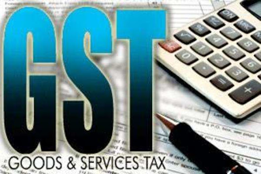 'Logistics sector could save $200 billion annually post GST' - The Economic Times