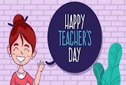 Teachers Day Speech Bhashan Ideas In Hindi: Include These Things Before Addressing On Teachers Day - Teachers Day 2020 Speech: शिक्षक दिवस पर संबोधित करने से पहले इन बातों को जरूर करें शामिल