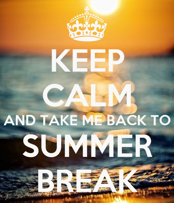Take Me Back To Summer Quotes Music Can Take Me Back To The