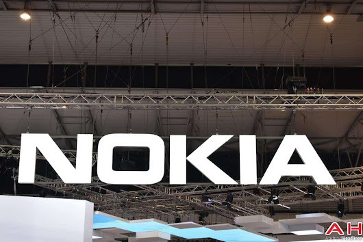 Nokia Launches The EU-Funded '5G MoNArch' Research Project | Androidheadlines.com