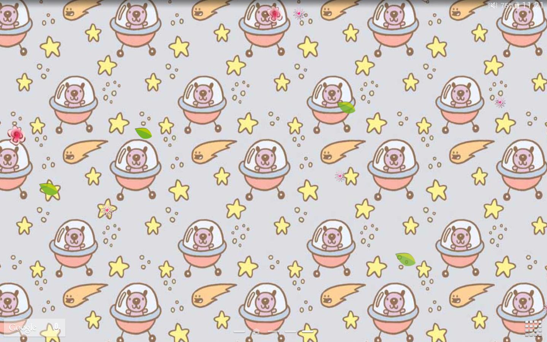 Cute patterns wallpaper - SF Wallpaper