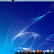 4 Reasons Why Windows XP Users Should Switch To Lubuntu! - goITics