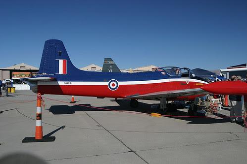 N4421B