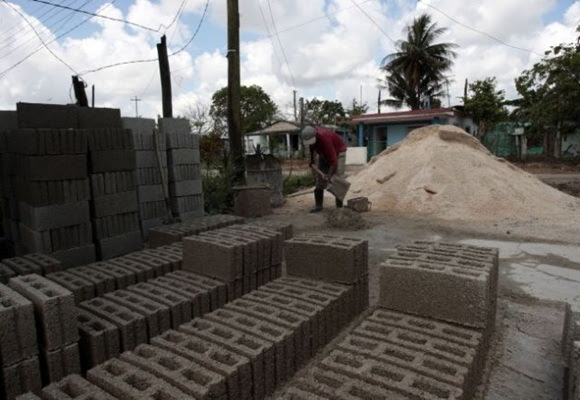 rastros + construccion de viviendas 4
