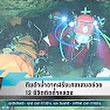 Thailand insident all videos - YouTube