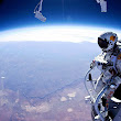 The tech behind Felix Baumgartner's stratospheric skydive | ExtremeTech