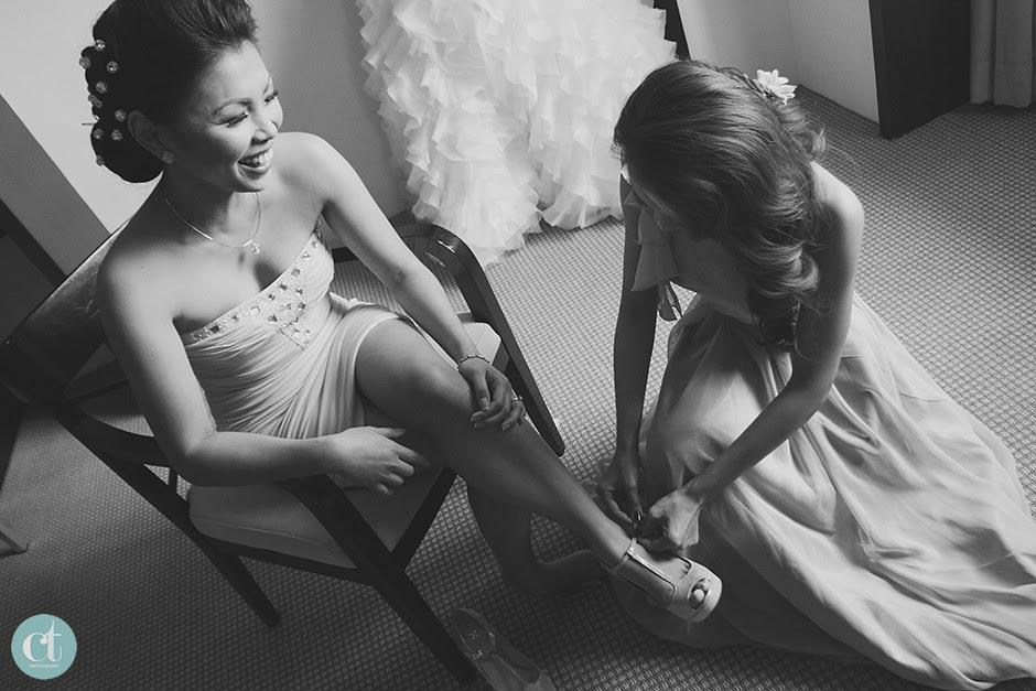 Fritz and JP Cebu Wedding, Cebu Wedding Photographer