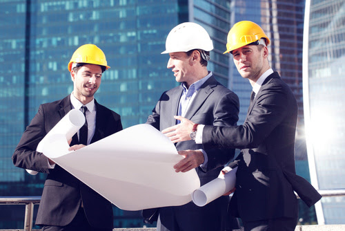 How to Get Construction Jobs? Construction Hunters USA