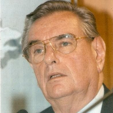 Federico-Henríquez-Gratereaux
