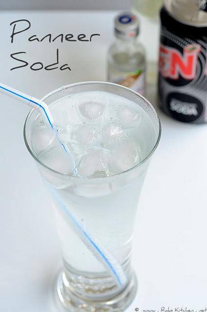homemade-panneer-soda