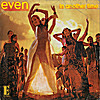 Even: In Another Time