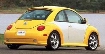 1994 Honda Civicinterior Fuse Acura Car Gallery 1999 Volkswagen Beetle Accessories Photos Sleavin