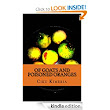 Amazon.com: Of goats and poisoned oranges eBook: Ciku Kimeria, Lucy Kimeria, Wakonyo Kimeria, Hajila Kimeria, Janet Wanjiru: Kindle Store