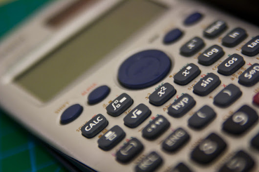 Cohen's d Calculator: A Quick And Easy Method - Top Tip Bio