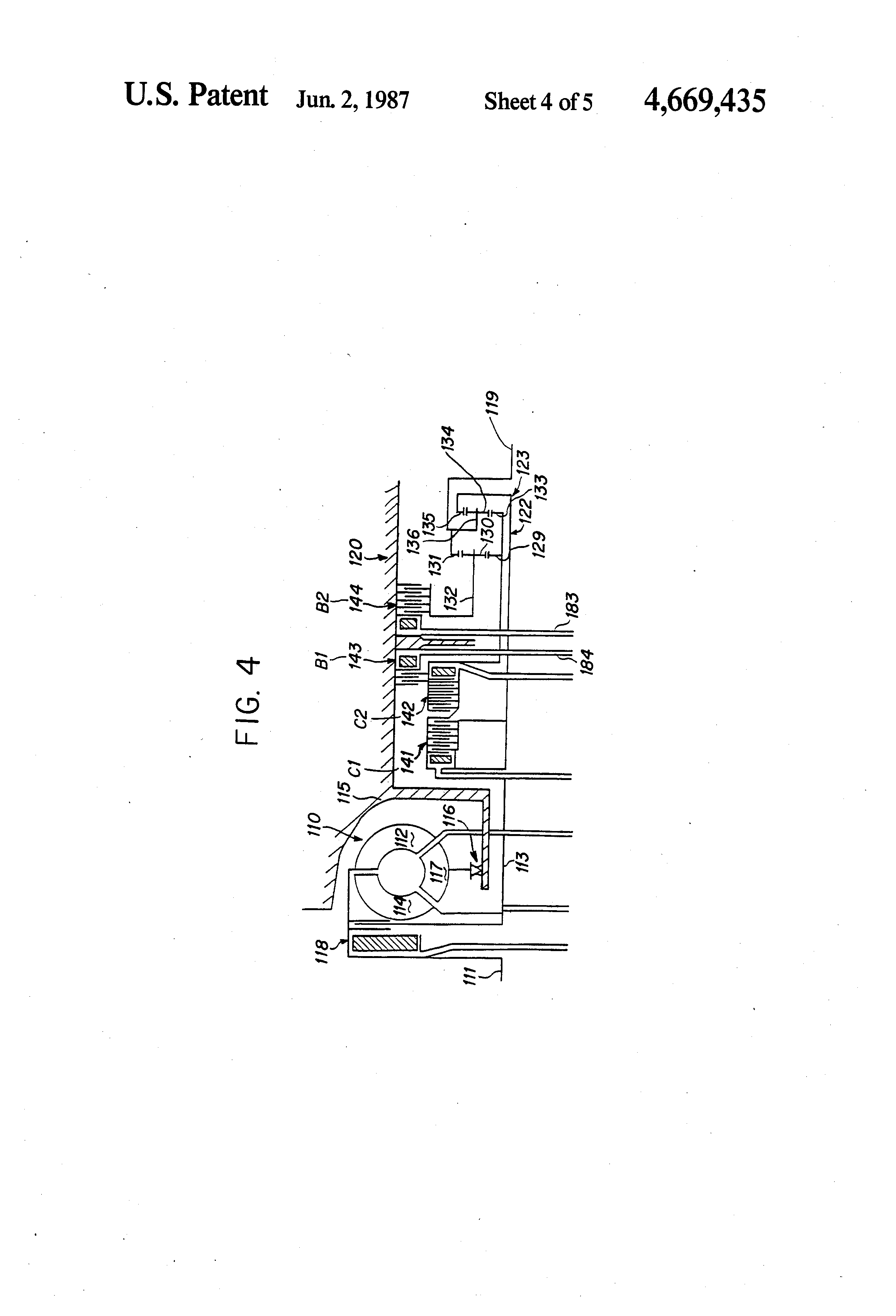 Mack Ch600 Fuse Panel Diagram