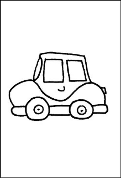 kinder malvorlagen rennauto  kostenlose malvorlagen ideen