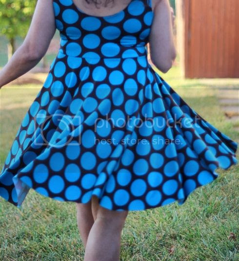 bella sunshine designs sahara dress pattern sewing