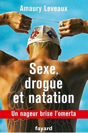 Amaury Leavaux- livro (Foto: Reprodução)