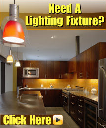 Yonkers Ny Electrical Tips And Lighting Design For Your Home