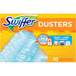 Swiffer Dusters Refills - 10 count