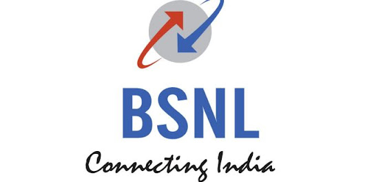 BSNL May Be Closed, Instructions Given by the Government! Know why