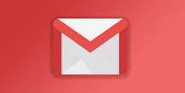 How to Mention (@) Other Users in the New Gmail