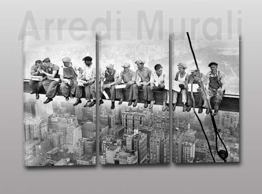 Adesivi murali quadri moderni arredi murali google for Arredi murali