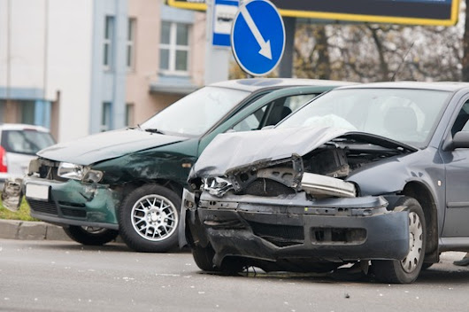 What Are the 3 Categories of Driver Distractions? Detroit Car Accident Lawyer Explains | Christopher Trainor & Associates