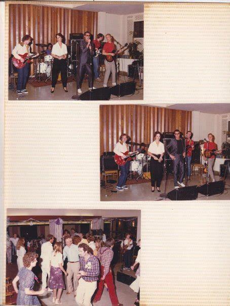 Incognito Rockers   Home   Facebook