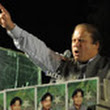 Pakistan elections: how Nawaz Sharif beat Imran Khan and what happens next