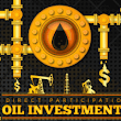Direct Participation Oil Investments [INFOGRAPHIC] - U.S. Oil Properties