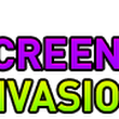 Movie Review Archives - Screen Invasion
