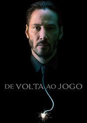 De Volta ao Jogo | filmes-netflix.blogspot.com